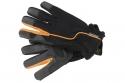 Садовые перчатки (размер 10) 160004