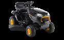 Садовый трактор McCulloch M125-97T 9604103-34