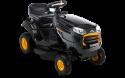 Садовый трактор McCulloch M145-107T 9604103-36